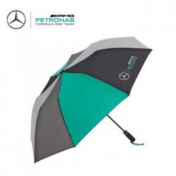 Parapluie MERCEDES AMG Compact - Formule 1