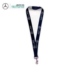 Tour de cou MERCEDES AMG - Formule 1