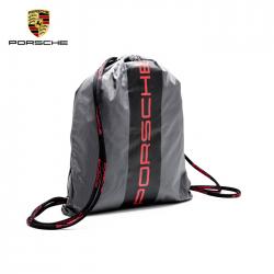 Porsche Parapluie - Racing Collection
