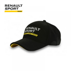 renault sport. Black Bedroom Furniture Sets. Home Design Ideas