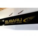 Bandeau pare soleil Destockage Subaru