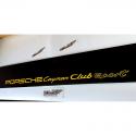 Bandeau pare soleil Destockage Porsche Cayman