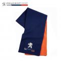 Echarpe Peugeot Sport