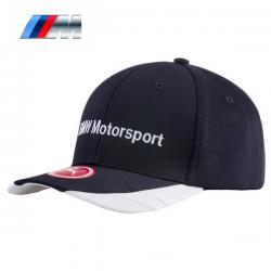 Porte-clés BMW Motorsport