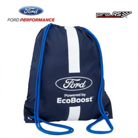 Sac Pullbag FORD Team - Endurance