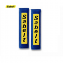 Protection épaule SABELT 2''  Bleu