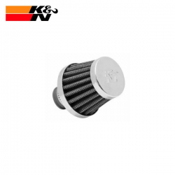 Reniflart K&N 13mm