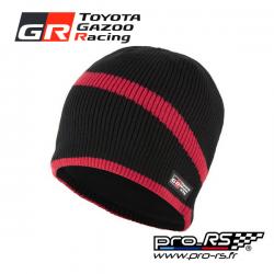 Bonnet Toyota Gazoo Racing WRC
