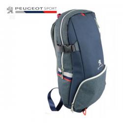 Sac à dos Peugeot Sport