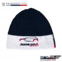 Bonnet Peugeot Sport 3008 DKR Maxi