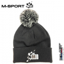 Casquette Ford M-Sport MS RT