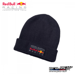 Bonnet INFINITI RED BULL RACING Wings bleu
