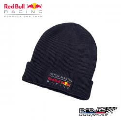 Bonnet RED BULL Classique bleu - Formule 1