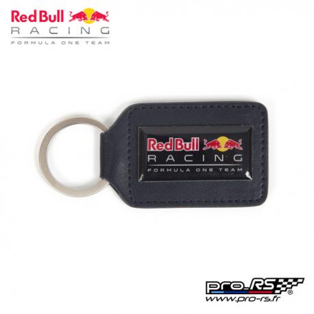 Porte clés RED BULL Logo bleu