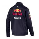 Polo INFINITI RED BULL RACING Team bleu pour homme