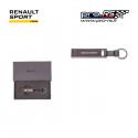 Clé USB RENAULT SPORT RS 16 go