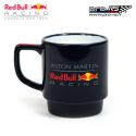Mug RED BULL Logo bleu - Formule 1