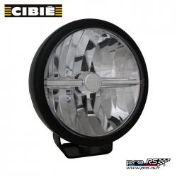 Projecteur CIBIÉ® OSCAR™ LED Ø 180 mm – Portée 370 mètres