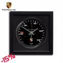 Horloge PORSCHE Classic Car 911