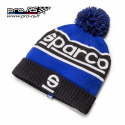 Bonnet SPARCO Windy bleu