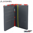Portefeuille Citroën Racing