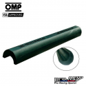 Mousses d'arceau OMP FIA Ø 32/40 mm