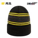 Bonnet RENAULT F1® TEAM