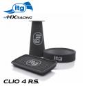 Filtre à air ITG by HX Racing pour Renault Clio 4 RS WB-298