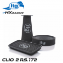 Filtre à air ITG by HX Racing pour Renault Clio 2 RS1 172ch BH-203