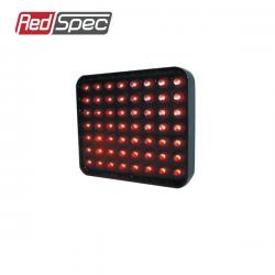 Feu de pluie REDSPEC FIA 56 LED 12V-13.5V