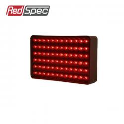 Feu de pluie REDSPEC FIA 72 LED 12V-13.5V
