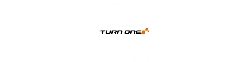 Turn One