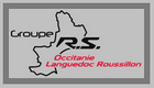 rs languedoc