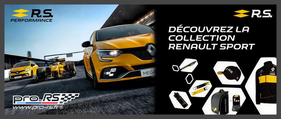 Automobile Rs Racing Stickers Et Pro Vente Accessoires De Adhésifs IY6gb7fyvm